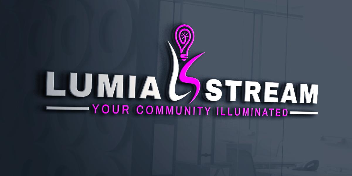 Lumia Stream